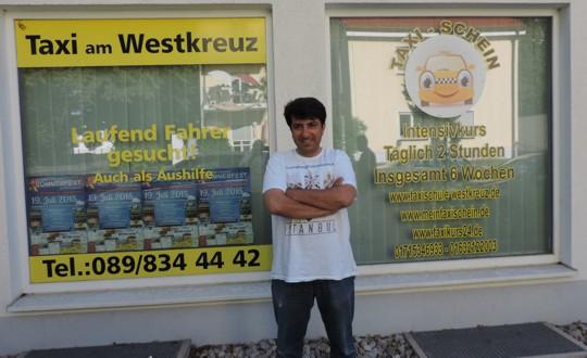 taxischule pasing taxischule westkreuz türkisch taxischule pasing taxischule münchen